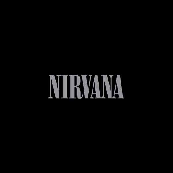 Nirvana mit Come as You Are