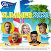Summer 2020 (Sky Radio Zomer) - Verschillende artiesten