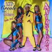 Kid Creole & The Coconuts - My Boy Lollipop
