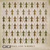 11 Januari GIGI - GIGI