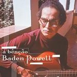 Baden Powell - Berimbau