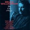 Bruce Williamson