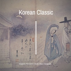 Korean Classic