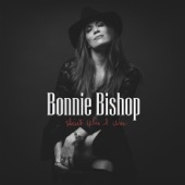 Bonnie Bishop - Poor Man's Melody