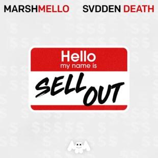 مارشملو – Sell Out