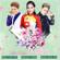 Liên Khúc Xuân (feat. Luu Chi Vy & Khuu Huy Vu) - Ngoc Han