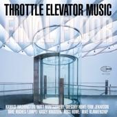 Final Floor (feat. Kamasi Washington, Gregory Howe & Erik Jekabson)