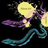 Artichoke - Electric Eel