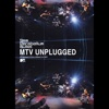 MTV Unplugged (Special Pack / Live) ジャケット写真