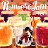 Romantic Jam by YUC'e