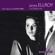 Le Dahlia noir - James Ellroy