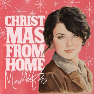 Maddie Poppe - I'll Be Home for Christmas