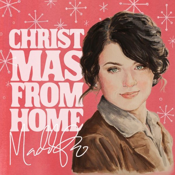 Christmas from Home - EP