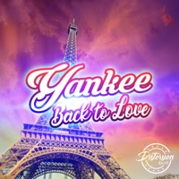Back To Love - YANKEE