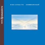 Dire Straits - Single Handed Sailor