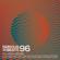 Various Artists - Serious Beats 96
