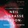 Neil deGrasse Tyson & Donald Goldsmith - Origins: Fourteen Billion Years of Cosmic Evolution