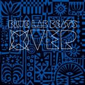 Blue Lab Beats - Pineapple