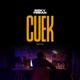 Rizky Febian - Cuek - Single MP3