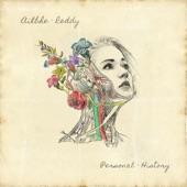 Ailbhe Reddy - Looking Happy