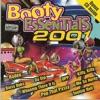 Booty Essentials 2001 (Bonus Track Version)