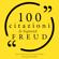 Sigmund Freud - 100 citazioni di Sigmund Freud: Le 100 citazioni di...