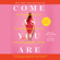 Emily Nagoski - Come As You Are: Revised and Updated (Unabridged)