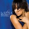 Regret Sky High Remix feat Ludacris Single