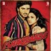 Ishaqzaade (Original Motion Picture Soundtrack)