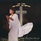 Aretha Franklin;Marvis Staples - Oh Happy Day