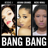 Download lagu Jessie J, Ariana Grande & Nicki Minaj - Bang Bang.mp3