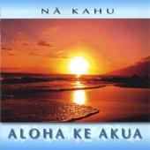 Island Breeze and Na Kahu - Aloha 'Aina