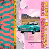 Solo Promesas (feat. Layonel)