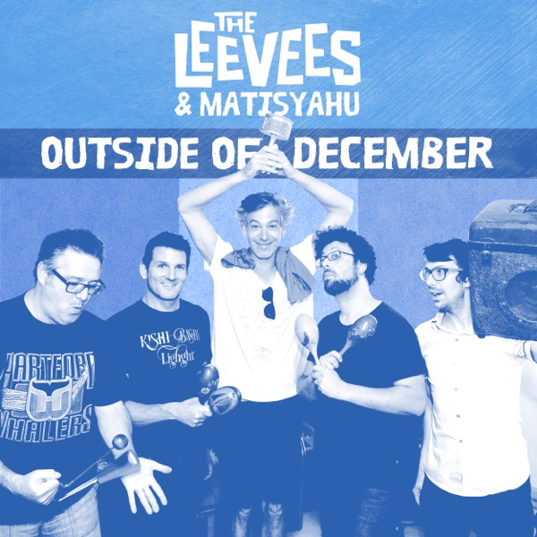 Outside of December - Single