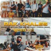 Rak Khales feat RSP Kef Jim Lyrix 2S Mano Oussama L marin Single