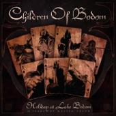Children Of Bodom - Downfall (Album Version)