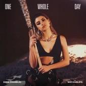 Dixie D'Amelio - One Whole Day (feat. Wiz Khalifa)