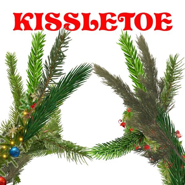 KISSLETOE - Single
