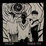 Obinrin Trio - Aquele Gingado (feat. Eva Figueiredo, Lari Eva, Rafael Gomes da Silva & Marina Bastos)