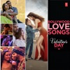 Bollywood Love Songs - Valentine's Day Special