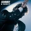 johnny-a-bercy-87-live