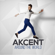 Akcent - Around the World - EP