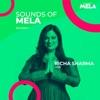 Sounds of Mela Season 1
