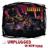 Download lagu Nirvana - On a Plain (Live).mp3