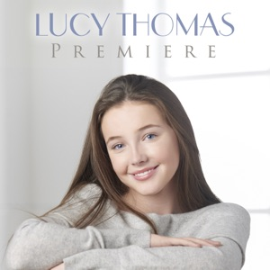Lucy Thomas - Never Enough
