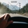 Good Life Deep House