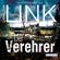 Charlotte Link - Der Verehrer