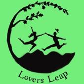 Lovers Leap - Walnut Tree