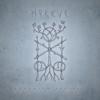 Myrkur - Dronning Ellisiv artwork