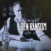 Ben Ransom - Night After Night artwork